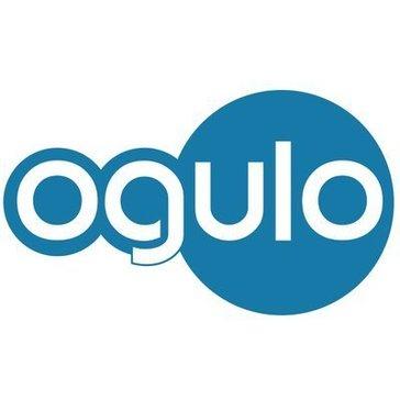 Ogulo Reviews