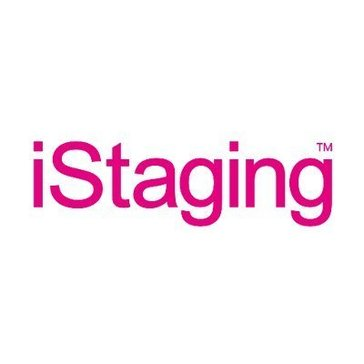 iStaging Reviews
