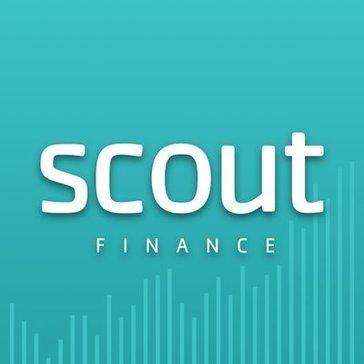 Scout Finance Reviews