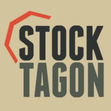 Stocktagon Reviews