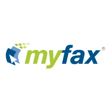 MyFax Reviews