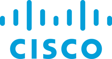 Cisco Customer Care