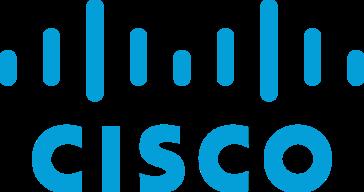 Cisco Calling