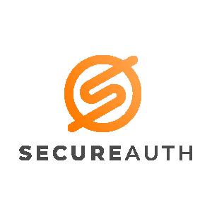 SecureAuth Reviews