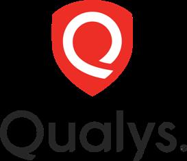 Qualys WAF Reviews