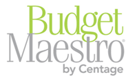 Centage Budget Maestro Pricing