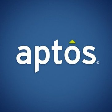 Aptos Lifecycle Management