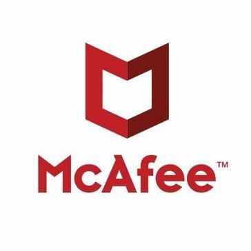 McAfee Server Security Suite