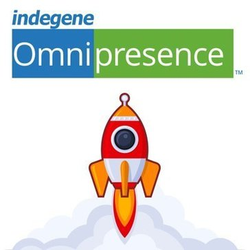 Indegene Omnipresence Reviews