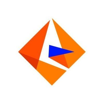 Diaku Axon Data Governance