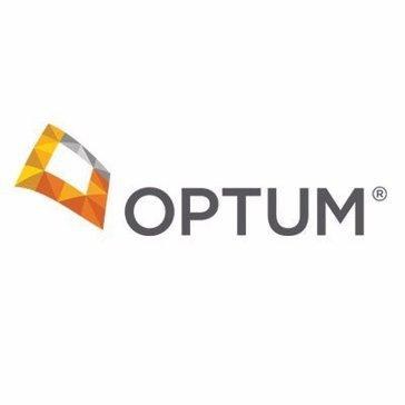Optum One