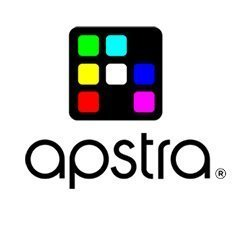Apstra Operating System (AOS)