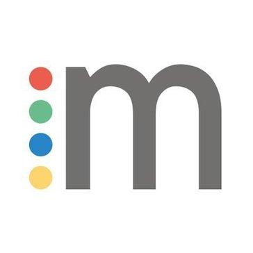 MDSL Telecom Expense Management (TEM)