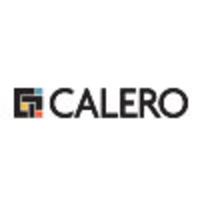 Calero Telecom Expense Management (TEM)