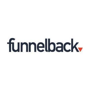 Funnelback Website Search