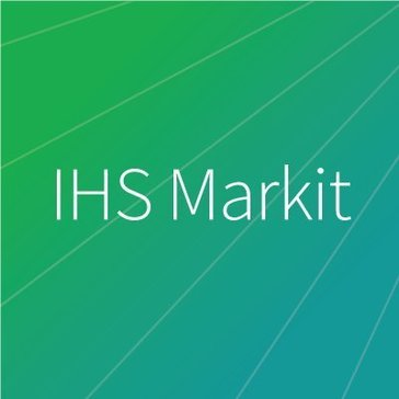 IHS Goldfire Reviews