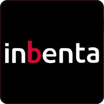 Inbenta Semantic Search
