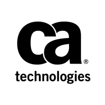 CA Test Data Manager