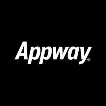 Appway Digital Banking