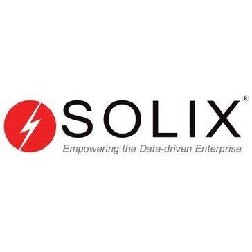 Solix Enterprise Data Management Suite Reviews