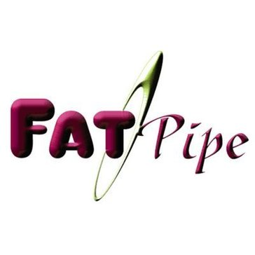 Fatpipe Symphony