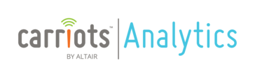Carriots Analytics Reviews