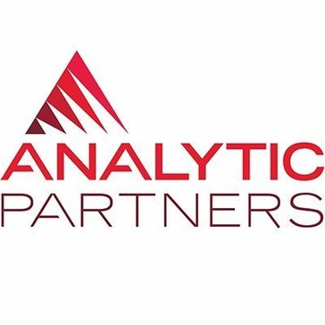 Analytic Partners Marketing Mix Modeling