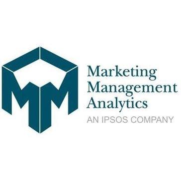 Marketing Mix Modeling & ROI