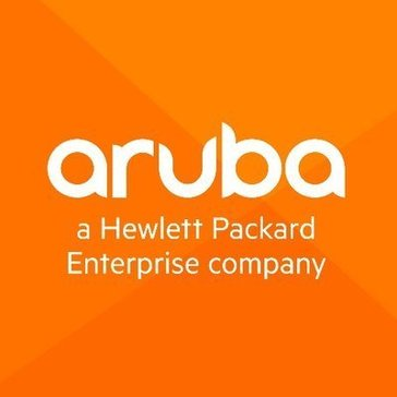 Aruba Analytics and Location Engine