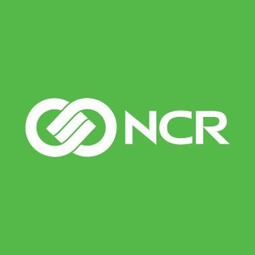 NCR Digital Insight
