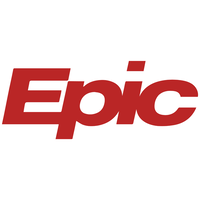 Epic Cogito Reviews