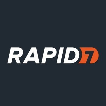 Rapid7 Security Services Reviews
