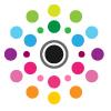 inSided Online Community Platform Reviews