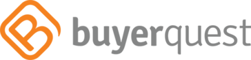 BuyerQuest Reviews