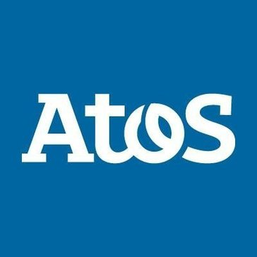 Atos Digital Workplace