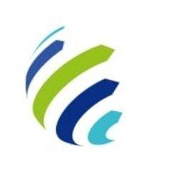 Stefanini Enterprise Services Reviews