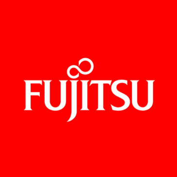 Fujitsu Technical Support Services Reviews