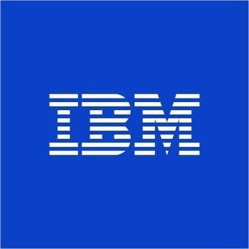 IBM Wokrplace Modernization Services Reviews