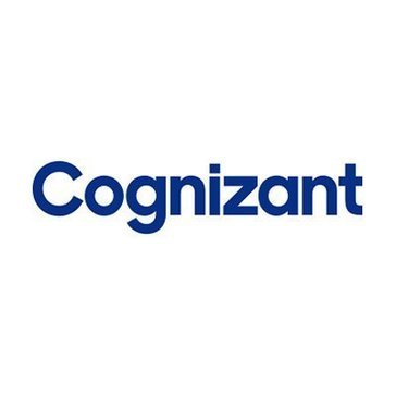 Cognizant Digital Operations Reviews