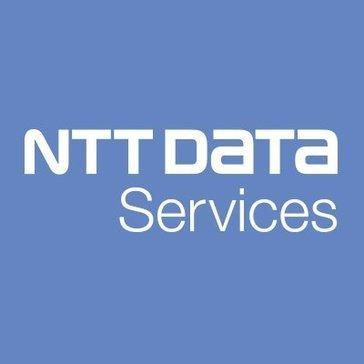 NTT Data Service Desk Reviews