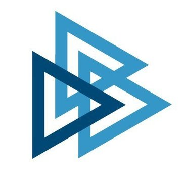 BlueData EPIC