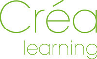 Crea Learning Reviews