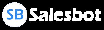 Salesbot