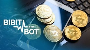 Bibit Bot