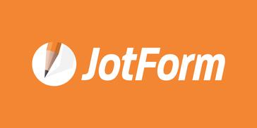 JotForm - PDF Editor