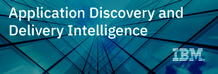 IBM Application Discovery and Delivery Intelligence Reviews