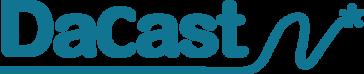 DaCast Reviews
