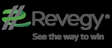 Revegy Pricing