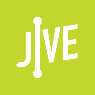 Jive Reviews