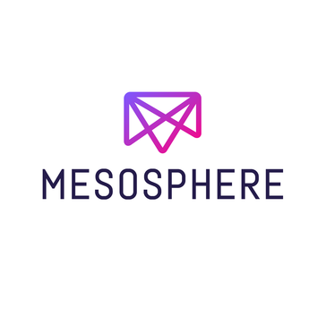 Mesosphere DC/OS Reviews